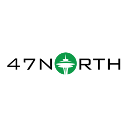 47North Logo